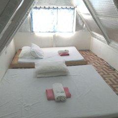 Отель Galleria de Boracay Guest House Филиппины, остров Боракай - отзывы, цены и фото номеров - забронировать отель Galleria de Boracay Guest House онлайн комната для гостей фото 4