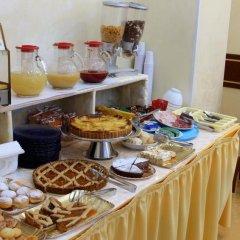 Hotel La Noce питание фото 2