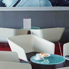Отель Ayre Gran Via Испания, Барселона - 4 отзыва об отеле, цены и фото номеров - забронировать отель Ayre Gran Via онлайн питание фото 2