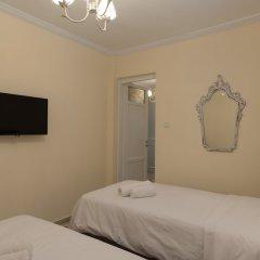 Отель Acro And Polis Афины комната для гостей фото 3