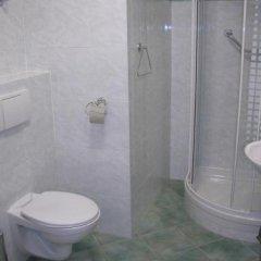 Отель Bellevue Чехия, Карловы Вары - отзывы, цены и фото номеров - забронировать отель Bellevue онлайн ванная