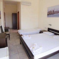 Filmar Hotel сейф в номере