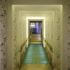 Отель Sofitel London St James Великобритания, Лондон - 1 отзыв об отеле, цены и фото номеров - забронировать отель Sofitel London St James онлайн спа фото 2