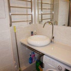 Апартаменты Apartment RF88 on Moskovskiy 220 ванная