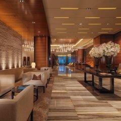 Отель Rosewood Abu Dhabi интерьер отеля фото 3
