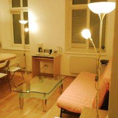 Отель Pension Vienna Happymit комната для гостей фото 2