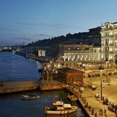 Отель The Stay Bosphorus фото 4