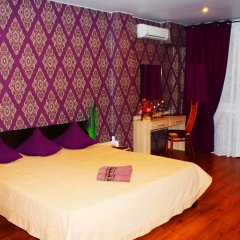 Гостиница Midland Sheremetyevo в Химках - забронировать гостиницу Midland Sheremetyevo, цены и фото номеров Химки детские мероприятия фото 2