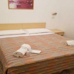 Отель Piccari Римини комната для гостей фото 4
