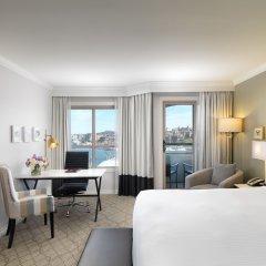 Отель Grand Pacific Канада, Виктория - отзывы, цены и фото номеров - забронировать отель Grand Pacific онлайн фото 8