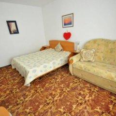 Мини-отель Дукат комната для гостей фото 5