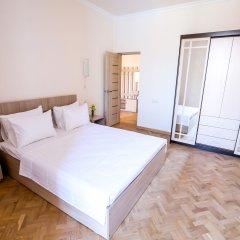 Отель Alba Hotel Армения, Ереван - отзывы, цены и фото номеров - забронировать отель Alba Hotel онлайн комната для гостей