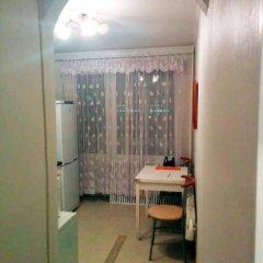 Апартаменты Apartment on Schepkina Москва фото 10
