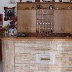 Отель ROSMARI Парадиси интерьер отеля фото 3