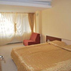 Hotel Panorama Pamporovo комната для гостей фото 3
