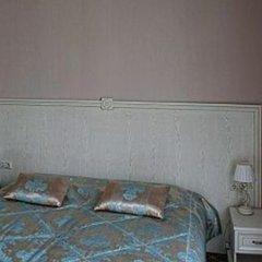Гостиница Европа в Казани 12 отзывов об отеле, цены и фото номеров - забронировать гостиницу Европа онлайн Казань сейф в номере