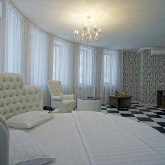 Гостиница Мартон Гордеевский Стандартный номер с разными типами кроватей фото 4