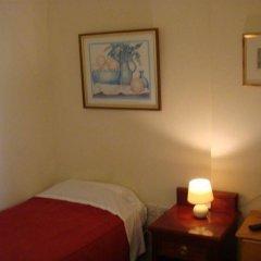 Osborne Hotel Лондон комната для гостей фото 4