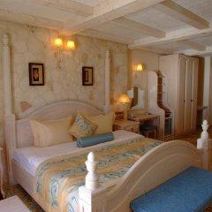 Likya Residence Hotel & Spa Boutique Class Турция, Калкан - отзывы, цены и фото номеров - забронировать отель Likya Residence Hotel & Spa Boutique Class онлайн фото 6