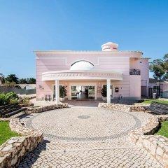 Отель Clube VilaRosa фото 5