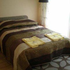 Отель Nileja комната для гостей фото 5