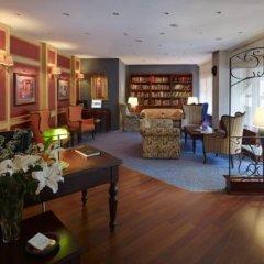 La Maison Турция, Стамбул - отзывы, цены и фото номеров - забронировать отель La Maison онлайн