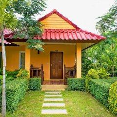 Отель Lanta Pavilion Resort Ланта фото 6