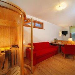 Отель Vitalhotel Rainer Монклассико удобства в номере
