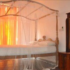 Отель Nooit Gedacht Holiday Resort Унаватуна спа