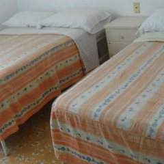 Hotel Morales Inn удобства в номере