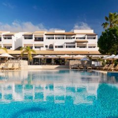 Pine Cliffs Hotel, A Luxury Collection Resort фото 5