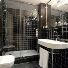 Отель EuroPark Испания, Барселона - - забронировать отель EuroPark, цены и фото номеров ванная фото 2