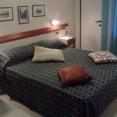 Hotel Melita Римини комната для гостей фото 5