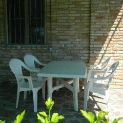 Отель Agriturismo Case al Sole Италия, Лорето - отзывы, цены и фото номеров - забронировать отель Agriturismo Case al Sole онлайн фото 13