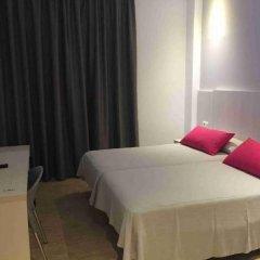 Hotel Apartamentos Solimar комната для гостей фото 4