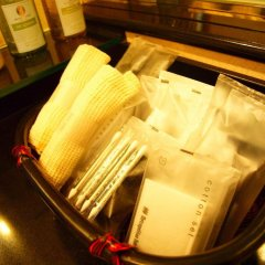 Hotel Metropolitan Tokyo Ikebukuro развлечения