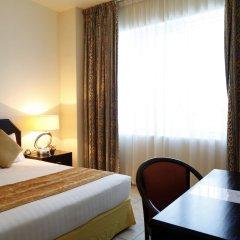 Avari Hotel Apartments комната для гостей фото 3