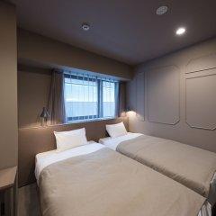 Отель another TOKYO комната для гостей фото 2