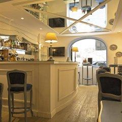 Osborne Hotel Валетта гостиничный бар