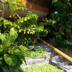 Отель Ko Tao Resort - Beach Zone фото 7
