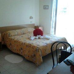 Отель Villa Camay Италия, Римини - отзывы, цены и фото номеров - забронировать отель Villa Camay онлайн в номере