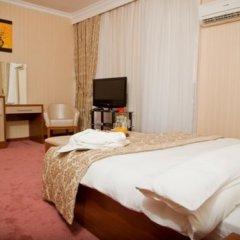 Отель City Palace Hotel Азербайджан, Баку - отзывы, цены и фото номеров - забронировать отель City Palace Hotel онлайн комната для гостей фото 3