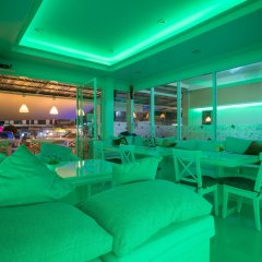 Отель Phuket Airport Suites & Lounge Bar - Club 96 Таиланд, Пхукет - отзывы, цены и фото номеров - забронировать отель Phuket Airport Suites & Lounge Bar - Club 96 онлайн помещение для мероприятий фото 2