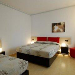 Отель Together Florence Inn Италия, Флоренция - 1 отзыв об отеле, цены и фото номеров - забронировать отель Together Florence Inn онлайн сейф в номере
