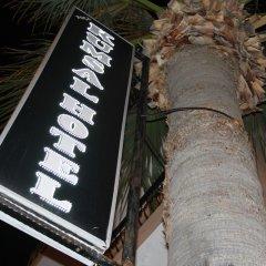 Foca Kumsal Hotel Турция, Фоча - отзывы, цены и фото номеров - забронировать отель Foca Kumsal Hotel онлайн в номере