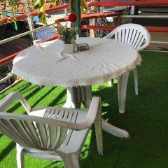 Отель CJ Guesthouse Таиланд, Остров Тау - отзывы, цены и фото номеров - забронировать отель CJ Guesthouse онлайн фото 5