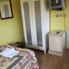 Ilhan Турция, Ургуп - отзывы, цены и фото номеров - забронировать отель Ilhan онлайн в номере