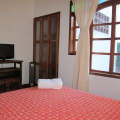 Отель Casa Miraflores Колумбия, Кали - отзывы, цены и фото номеров - забронировать отель Casa Miraflores онлайн удобства в номере