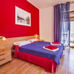 Отель Mamma Sisi B&B Италия, Лечче - отзывы, цены и фото номеров - забронировать отель Mamma Sisi B&B онлайн комната для гостей фото 2