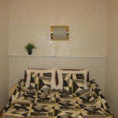 April Hotel Санкт-Петербург комната для гостей фото 5